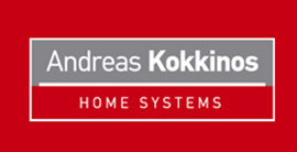 Andreas-Kokkinos-Home-Systems