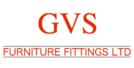 GVS-Furniture-Fittings
